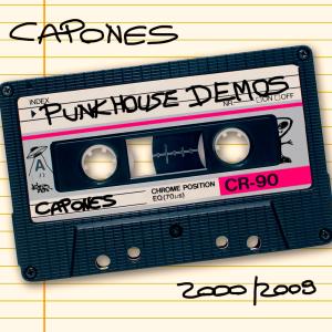 capa-punkhouse-demos